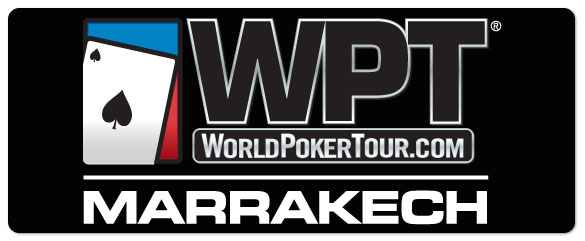 http://www.pokerplex.com/images/headers/poker-tournament-WPT-Marrakech.jpg